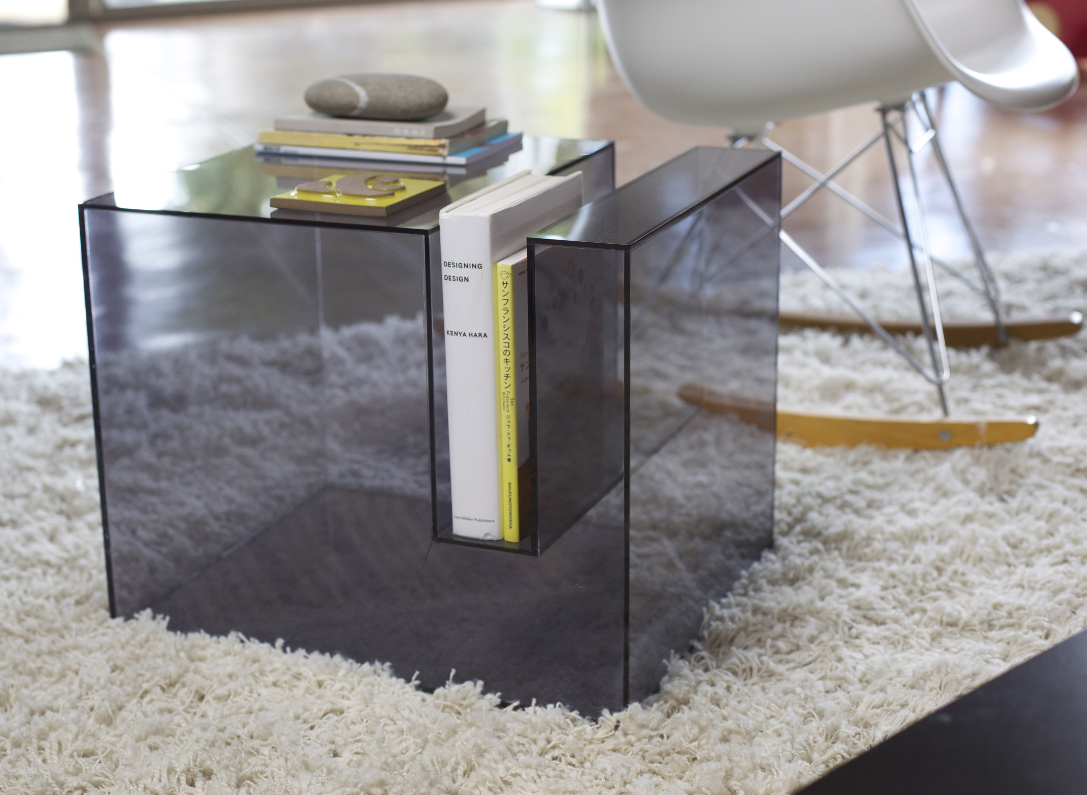 Slot Table Stunning Slot Table And Core 77 Pfeiffer Lab Design Ideas